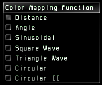 Color Mapping Function.png