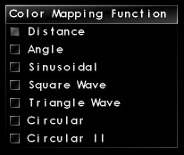 ColorMappingFunctions.png