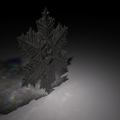 Thumbnail for version as of 02:53, 14 December 2014